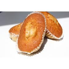 cuisine pour diabetique cake gourmandise amande pour diabétiques