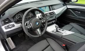 2006 bmw 550i review 2014 bmw 5 series pros and cons at truedelta 2014 bmw 535d review