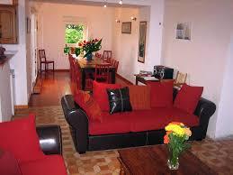 chambre d hote cancale vue sur mer chambres d hôtes couleurs de mer suite familiale et chambres