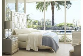 Aico Bedroom Furniture by 8 Brown Platform Beds For A Contemporary Bedroom Cute Furniture