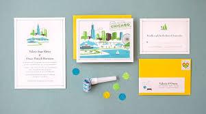 wedding invitation sle save 50 on your wedding invitations