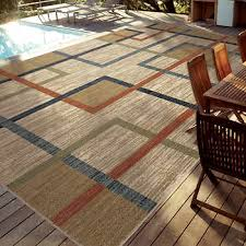Rug Outdoor Indoor Outdoor Rug Collections Costco