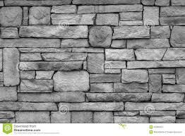 background of stone wall texture stock photo image 45868354