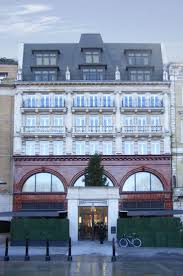 21 best strand palace hotel images on pinterest palace hotel