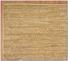 Pottery Barn Rug Ebay Jute Rug Cleaning Roselawnlutheran