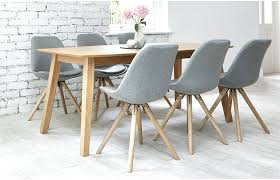 Eames Chair Dining Table Dining Table 6 Seater Nafis Home Design Ideas