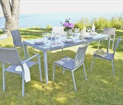 chaises carrefour chaise de jardin carrefour concernant carrefour table et chaise de