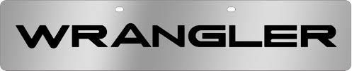 sahara jeep logo jeep wrangler logo image 253