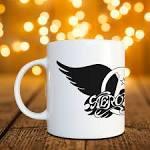 Resultado de imagen para coffee cup coaster B01KKDFTXO