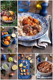 cuisine saine fr cuisine saine fr saines gourmandises chioca high