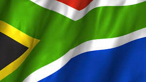 The New South African Flag Fileflag Of South Africa Construction Sheetpng South Carolina