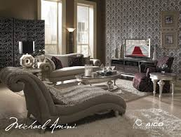 aico living room set aico living room furniture home design