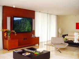Wallunits Wall Units Interior Design Services Miami