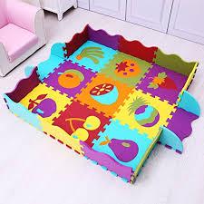 tappeti puzzle bambini mattonelle puzzle bambini tappeto puzzle bambini tappetini puzzle