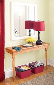Thin Console Table Narrow Console Tables And Their Extreme Versatility