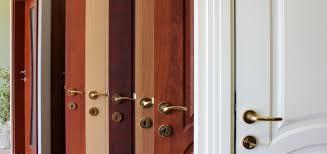 Interior Door Slabs 50 Unique Interior Slab Doors