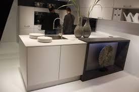 corner kitchen sink design ideas kitchen design overwhelming corner kitchen sink ideas corner