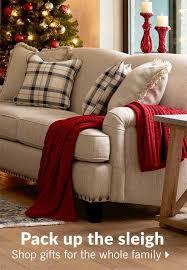 Le Living Decor Website Home Furniture Living Room U0026 Bedroom Furniture La Z Boy