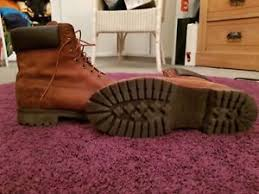 s boots size 11 timberland s boots size 11 ebay