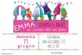 invitation flyer templates free birthday poster templates postermywall