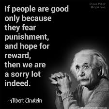 Einstein Meme - memes gallery archives page 9 of 15 philosophical atheism