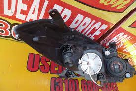 car junkyard wilmington ca used toyota solara parts for sale