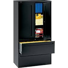 Lateral File With Storage Cabinet Lateral File Storage Cabinet F33 About Remodel Modern Interior