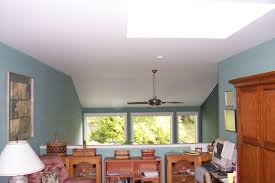 portland interior painting top quality residential and commercial