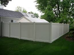 privacy fence designs for decks
