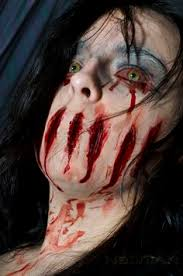 pin by елена on грим pinterest makeup halloween makeup and