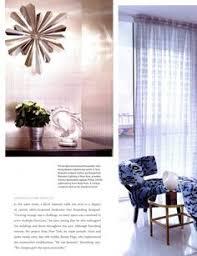 Veronique Chandelier Veroniquechandelier Hangs Above A Joel Kelly Designs Dining Room