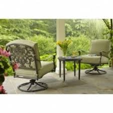 Comfy Patio Chairs Swivel Patio Chairs Open Travel