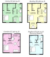 Apartment Designs And Floor Plans by Apartment Designs And Floor Plans U2013 Laferida Com