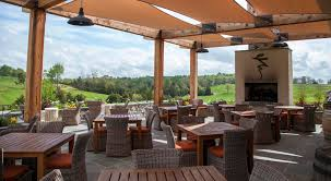 Virginia Winery Map by A Toast To Great Views 19 Virginia Wineries For Outdoor Sipping