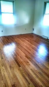 Laminate Flooring Richmond Va 111 Granite Ave Richmond Va 23226 Highhoos Llc