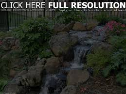 Water Feature Ideas For Small Backyards by Backyard Water Features For Gardens Water Features For Gardens