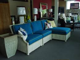 Outdoor Patio Furniture Orlando outdoor patio furniture in orlando fl fireplace u0026 verandah