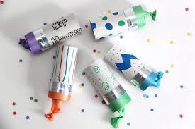 confetti popper toilet paper tubes smashed peas u0026 carrots