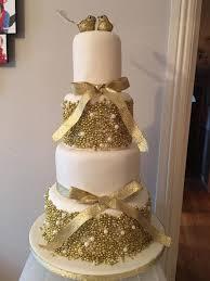 wedding cakes edinburgh novelty cakes scotland