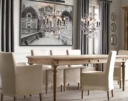restoration hardware dining rooms furniture good looking picture of outdoor living room decoration