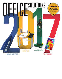 Used Office Furniture Columbia Sc by Lorick Office Products