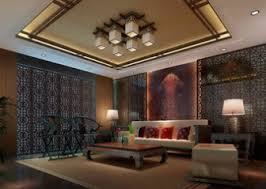 Chinese Living Room Chinese Living Room Interior Scene Free 3dmax Model Free Download