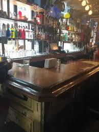 bureau de poste restaurant restaurant le bureau de poste menu horaire et prix 296 rue