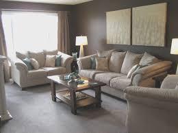 artistic interior design living room lighting and 1228x665