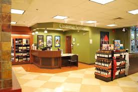 Interior Store Design And Layout Liquor Store Layout Best Layout Room