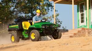 gator traditional utility vehicles gator uvs john deere australia