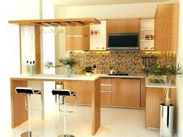 island in the kitchen pictures bar kitchen island mobile kitchen island with seating mobile