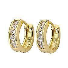 men diamond earrings mens diamond earrings ebay
