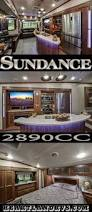 56 best sundance full profile fifth wheels images on pinterest