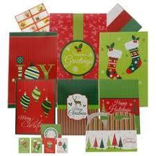 christian wrapping paper christian wrapping paper christmas gift wrap set with 4